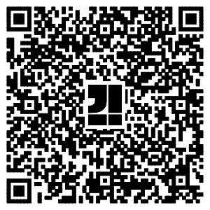 湖南长沙九十八号工业设计有限公司(N98Design)