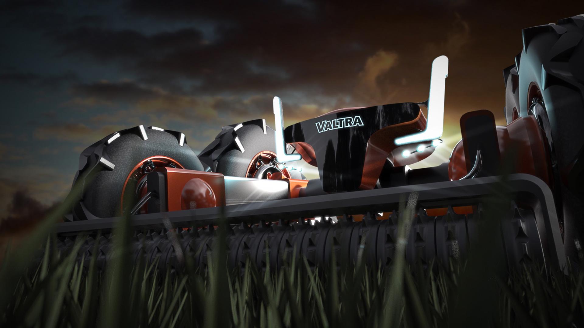 6-LPK_Valtra-FarmHand-2040-Tractor-Concept_Daniel-Yee.mp4.006-1