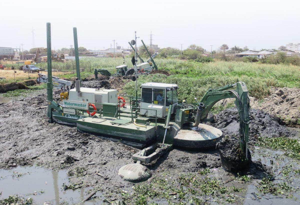Watermaster_dredger_applications