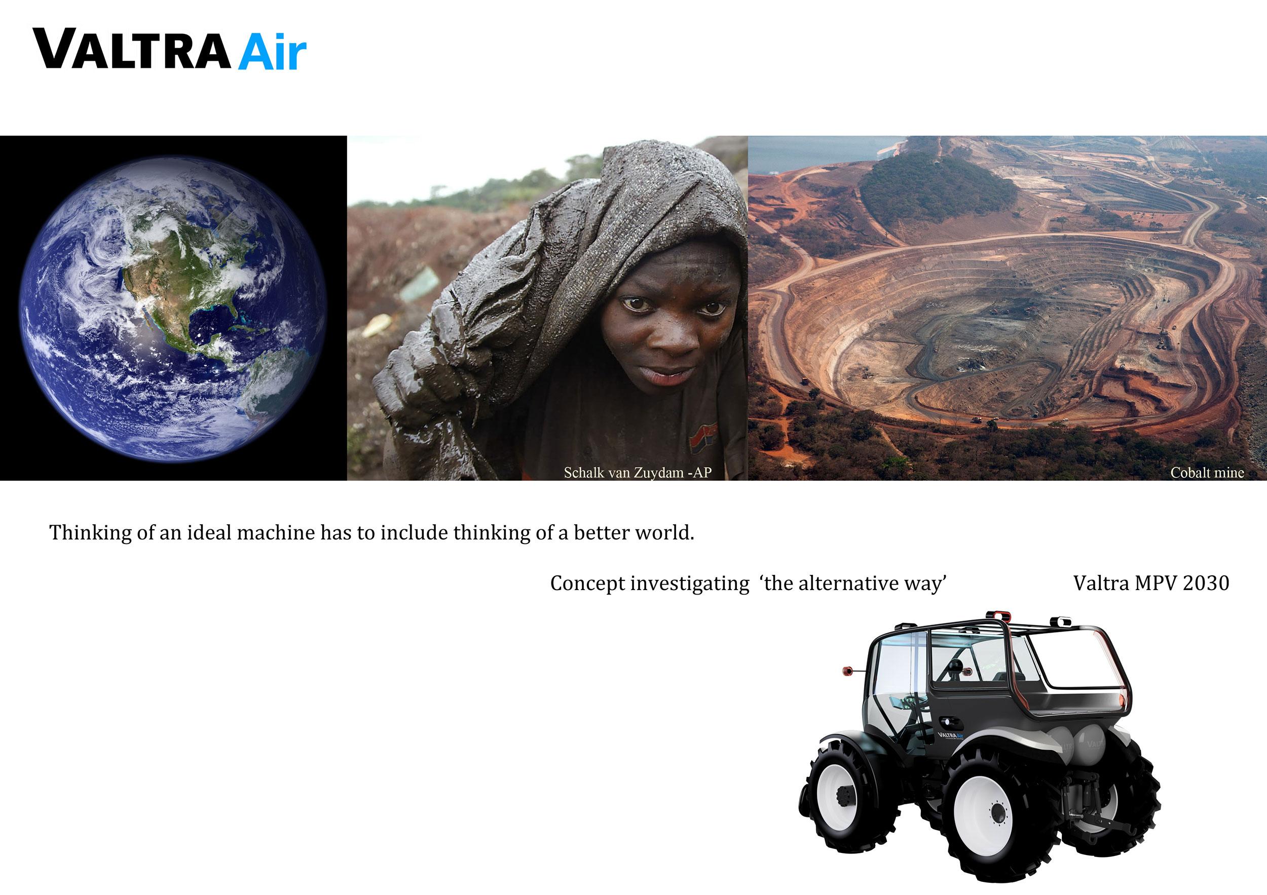 Valtra-Air-page1