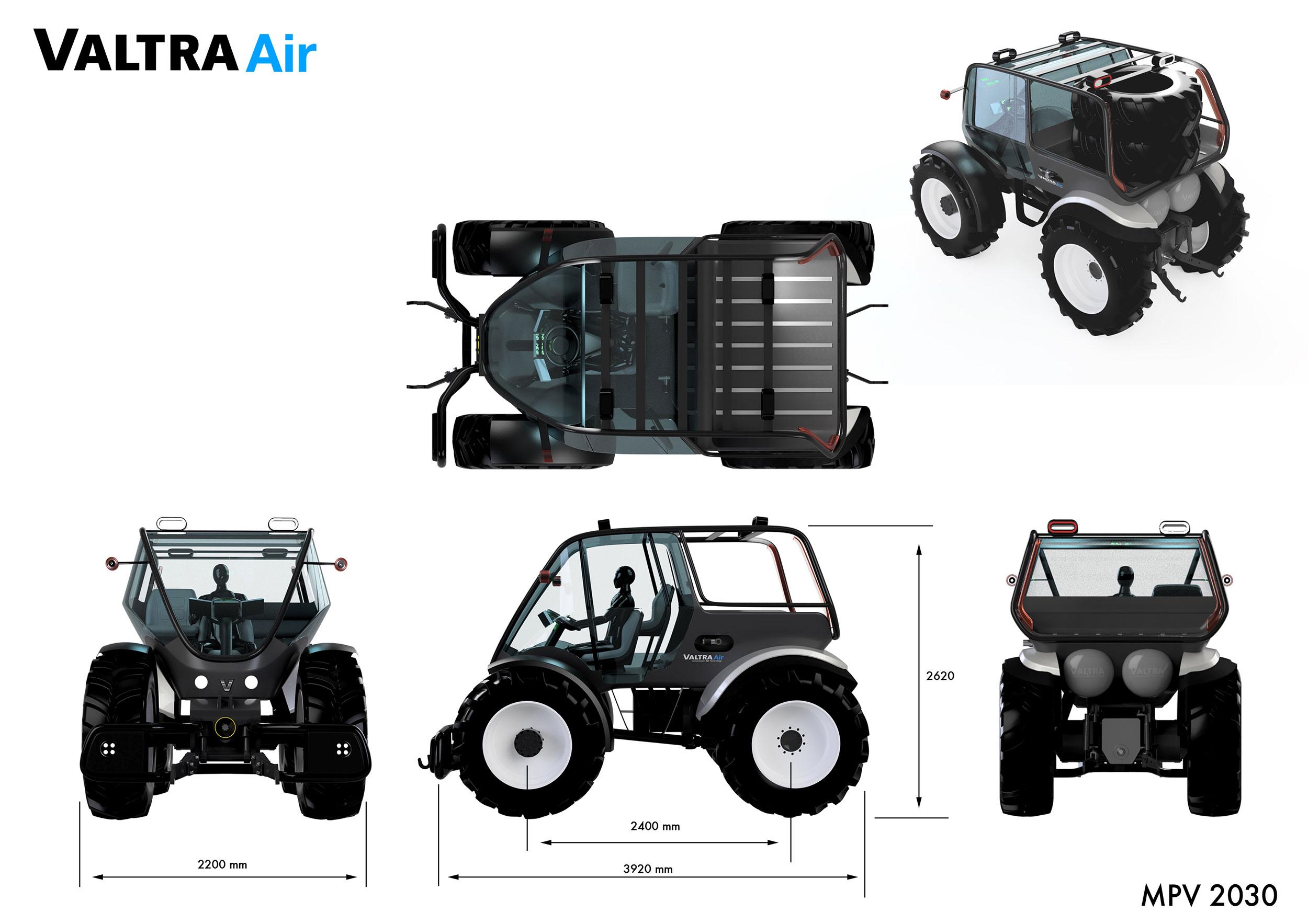 Valtra-Air-page5
