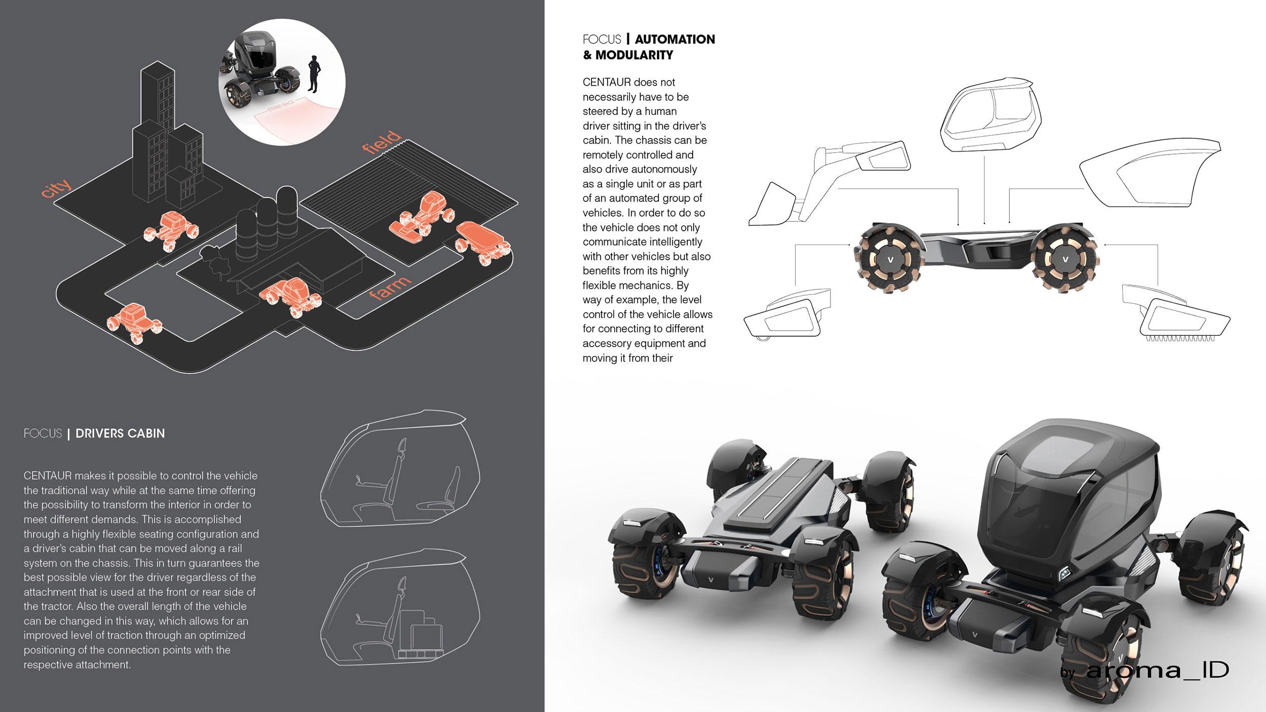 Valtra_Designchallenge_Concept_CENTAUR_by_aroma_ID_3